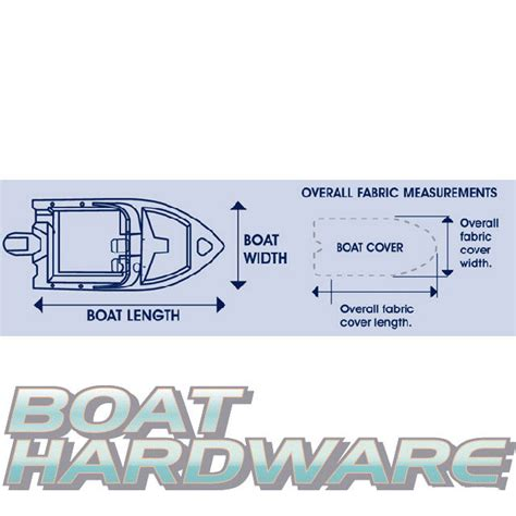 Oceansouth Boat Cover Reviews by Bowrider Boat Cover Ma200 14 6 3 6 7m Oceansouth