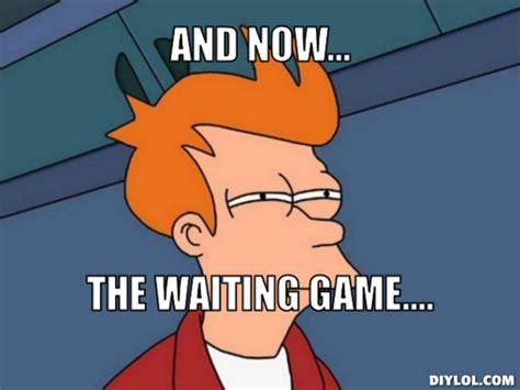 Waiting Meme - waiting memes image memes at relatably com