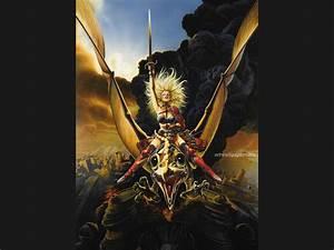 Heavy Metal Wallpapers, Heavy Metal Movie Wallpapers ...