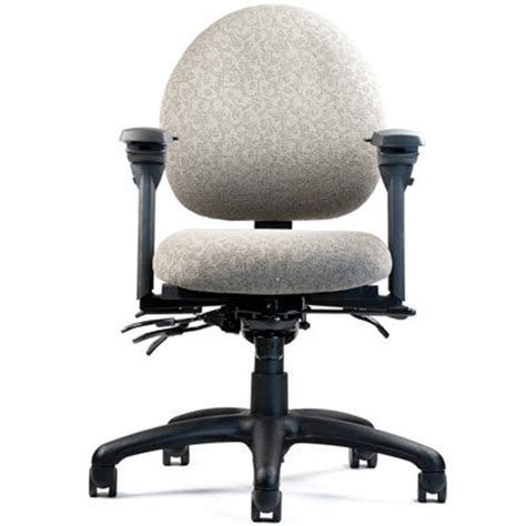 neutral posture xsm small executive office task chair