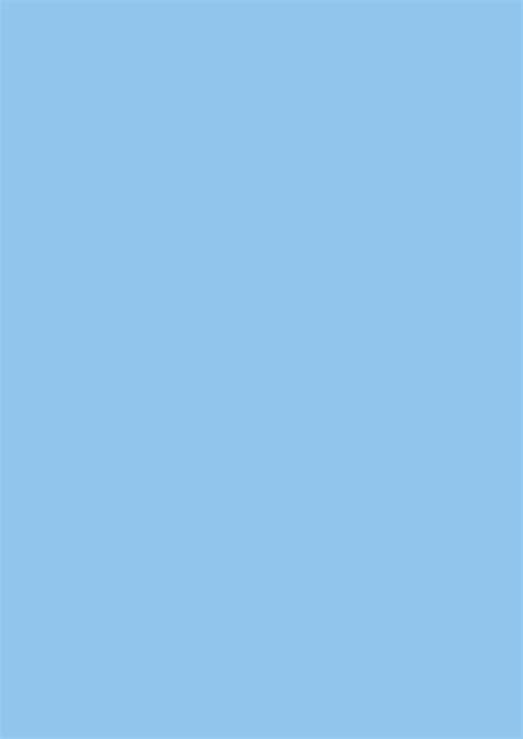 light blue  white polka dots  communion
