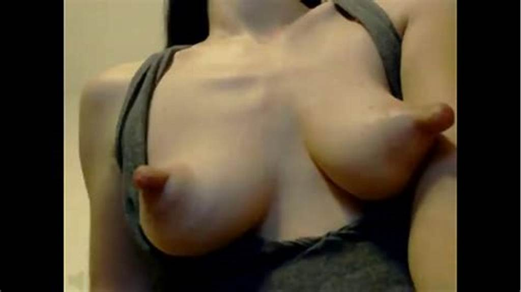 #Showing #Porn #Images #For #Big #Natural #Perky #Tits #Bouncing