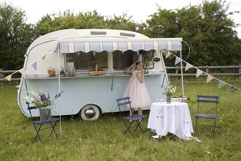 cuisine caravane wedding uk wedding ideas before the big day catering