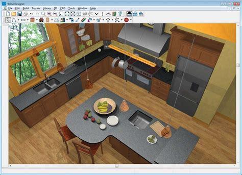 design  kitchen  haccom