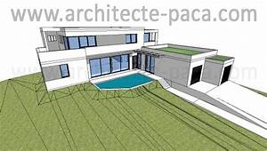 construction virtuelle maison gratuit evtod With construction virtuelle maison gratuit