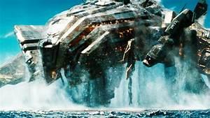 battleship trailer 2012 rihanna official hd
