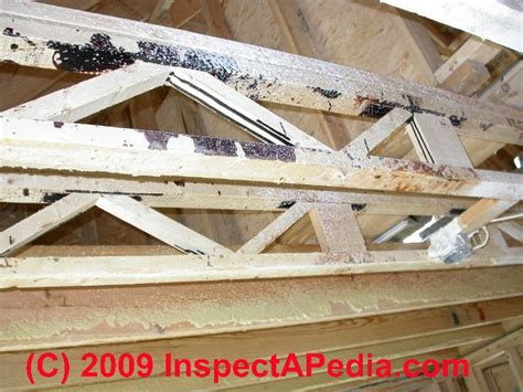 Floor Joist Spans For Common Lumber Species by Building Structural Trusses