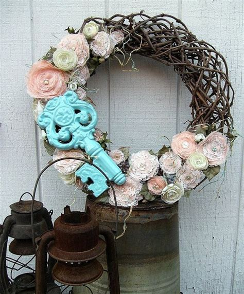 not shabby vine 1000 images about victorian wreaths on pinterest