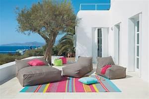 deco exterieur maison du monde With superior deco de jardin exterieur 6 deco appartement neuf