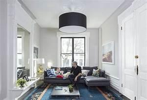 Apartment Interior Design Blog Best Home Design 2018