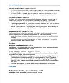 view resume exles free view resumes for free health symptoms and cure