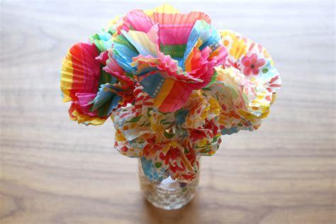 Flower Pencils Fun Family Crafts