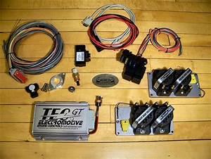 928 Motorsports   Electromotive - Page 2