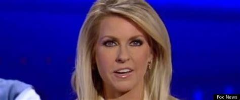Fox News Monica Crowley Apologizes For Sandra Fluke
