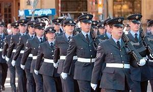 Brown fury over military uniform ban as now students bar ...
