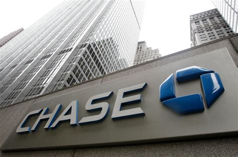 Check spelling or type a new query. Chase Bank experiences nationwide outages; ATMs, branches, credit cards affected | cleveland.com