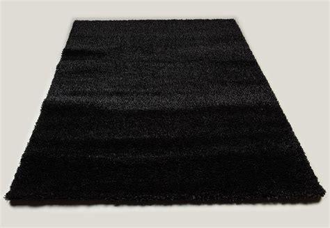recherche tapis de salon maison design wibliacom