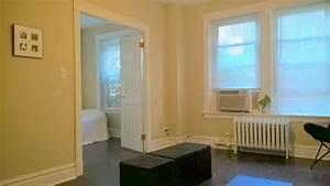 My, Minimalist, Apartment