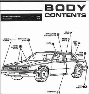 Bagged 1997 Buick Lesabre Parts Diagram1982 Buick Lesabre Parts Diagram  U2022 Downloaddescargar Com