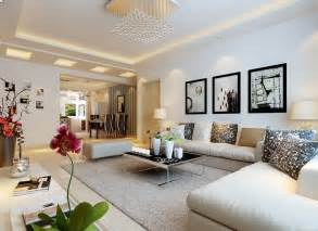 livingroom decorating 35 luxurious modern living room design ideas