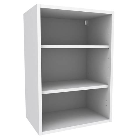 cooke lewis white deep wall cabinet wmm