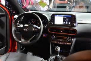 hyundai tucson 2010 for sale hyundai kona review parkers