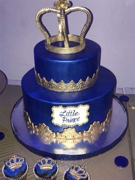 royal baby shower cake royal prince baby shower royal prince baby shower ideas