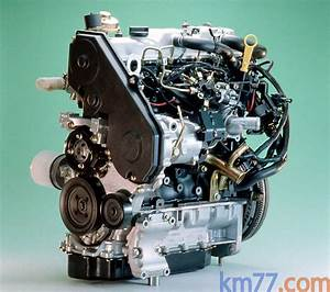 Ford 1 8 Duratorq Tdci Engine
