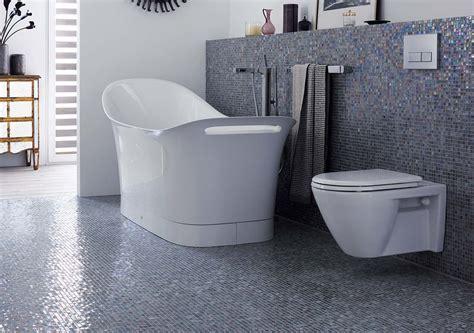free bathroom design tool the design for the environment free bathroom