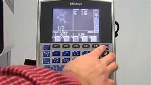 Industrie Gewächshaus 200 Qm : qm data 200 demonstration youtube ~ A.2002-acura-tl-radio.info Haus und Dekorationen
