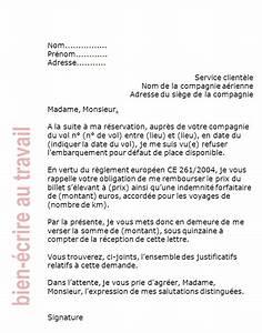 Lettre 48 Si Jamais Recu : formule de politesse lettre de relance andallthingsdelicious ~ Medecine-chirurgie-esthetiques.com Avis de Voitures
