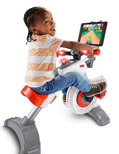 popular preschool toys best toys for preschool 2018 top toys for 108