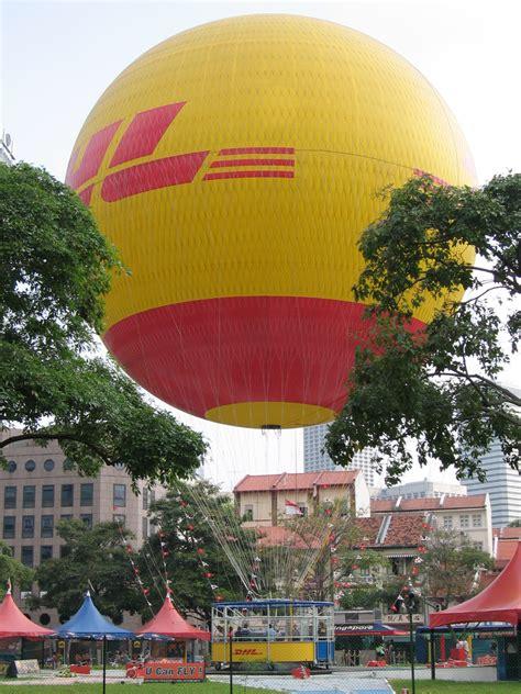 siege dhl file the dhl balloon 2 aug 06 jpg wiki