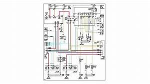 2002 Grand Am Fuse Diagram : 2002 pontiac grand am turn signal electrical problem 2002 ~ A.2002-acura-tl-radio.info Haus und Dekorationen