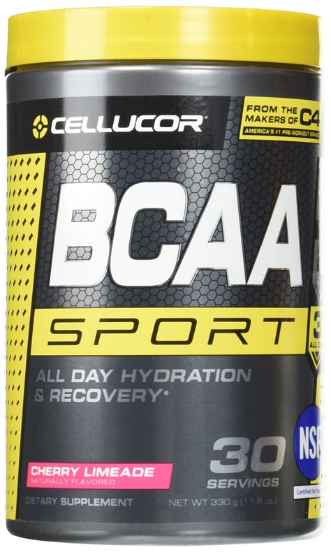 amazoncom cellucor  sport pre workout powder sports