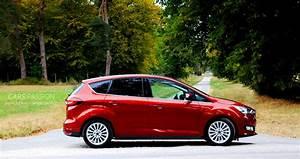 Ford C Max Prix : ford c max tdci 150 tarifs prix performances moteur ~ Gottalentnigeria.com Avis de Voitures