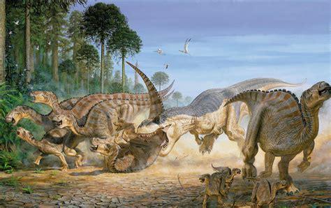 Animal Dinosaur Wallpaper - dinosaur computer wallpapers desktop backgrounds