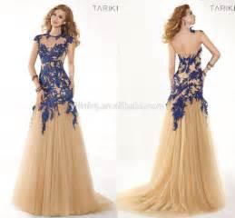cheap dresses online kzdress
