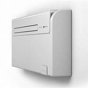Climatisation Sans Unité Extérieure : climatiseurs monoblocs tous les fournisseurs ~ Premium-room.com Idées de Décoration