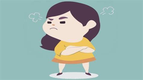 oppositional defiant disorder  children  symptom test
