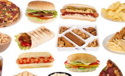 alimenti da non mangiare cibi da evitare per dimagrire 10 alimenti da non mangiare