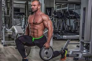 Best Legal Steroids In 2016 That Work For Muscle Building