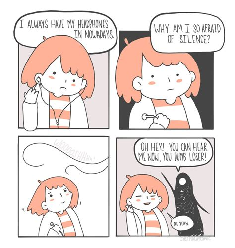 15+ Comics That Perfectly Describe What It's Like To Have