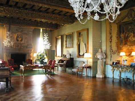 chambre hotel b b chambres d 39 hôtes château de brissac chambres d 39 hôtes