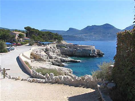 restaurant la cuisine cassis cassis plage bleue vacances provence