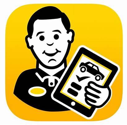 Advisor Icon Bg Service App Advisors Inc