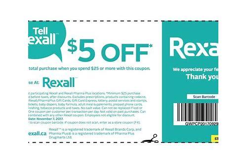 coupons edmonton printable