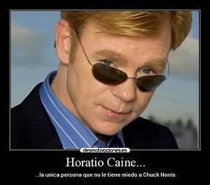 Horatio Caine Quotes. QuotesGram