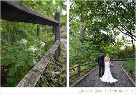 nyc dc destination wedding photographer