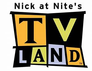TV Land   TV Shows that I have enjoyed over the years ...